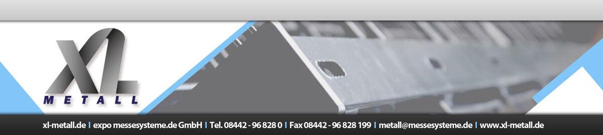 XL-Metall