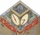 The Clock Without a Face: A Gus Twintig Mystery , Board book , Eli Horowitz