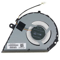 CPU Cooling FAN For HP Pavilion 14-BF 14-BF040WM 14-BF115NS 930603-001