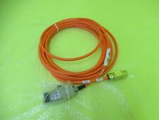 MOTIONLINE PREMIUM PSL4931 AWM STYLE 21223 1000V CABLE _6 MONTHS WARRANTY