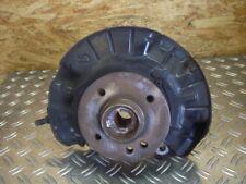432721 [Caja cojinete rueda derecho delantero] MINI MINI