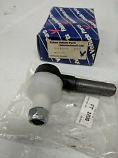 FALCON TIE ROD END FT1039 FITS FORD TRANSIT L/H