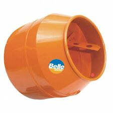 Drum for Belle Minimix 140 / 150 and Maxi Cement Mixers