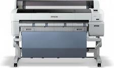 Impresora de gran formato Epson de inyección de tinta para ordenador