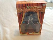 NSync On Tour 2000 Collectors Ed Chris Kirkpatrick  All Entertainment Marionette
