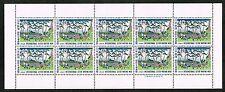 1964 Japan Stamp International Letter Writing Week 828 MNH