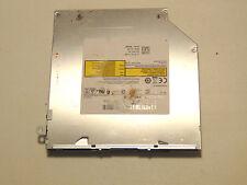 Dell Studio Series 1535 DVD CD Writer Burner Drive SATA TS-T633 WT927 Great
