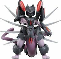 Pokemon Armored Mewtwo Action Figure