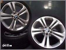 Original BMW 3er F30 4er Llantas de Aleación 19 Pulgadas Nuevo Verano 225 255