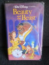 Beauty and the Beast (A Bela e a Fera)