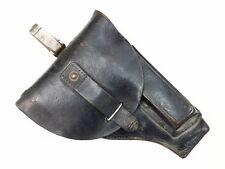 Italian Beretta M1935 Leather Holster