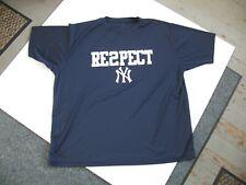 Ultra Club Re2Pect Polo Shirt Size Xl