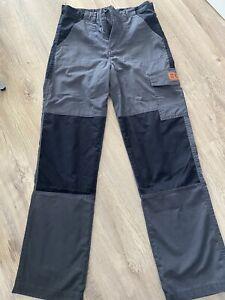 Bear Grylls By Craghoppers Bush Trousers/ Cargo Pants
