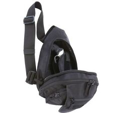 Extreme Pak 13in Sling Pack Concealed Handgun Holster backpack gun travel hiking