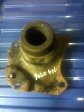 VW Lupo/ VW Polo, Engine Mount  6N0199561F used