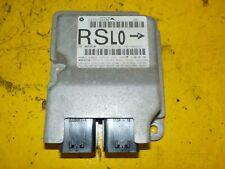 05 Dodge Caravan Airbag Computer Module SRS Controller Plug'N'Play Genuine OEM