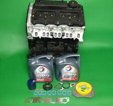 Motor DRF5 Ford Transit 2,2 TDCi 100 PS 74 kW 2013 -  EURO5 überholt