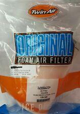 NEW TWIN AIR Foam Air Filter POLARIS 325-800 1996-2014 (w/rubber-63 mm)