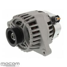 Alternator Fit Toyota Yaris