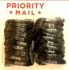 20x lot Black USB 3.0 Charger Cord Sync Cable for Samsung Galaxy S5 Note 3