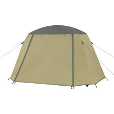 NEW Ozark Trail One-Person Cot Instant Tent