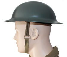 Casque Tommy