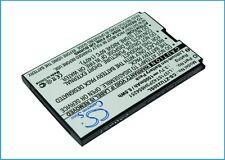 3.7V battery for ZTE Groove, U960, X925, U720, U900, MF30, U700, N960, U235, R75