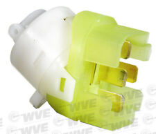 Ignition Starter Switch WVE BY NTK 1S6305