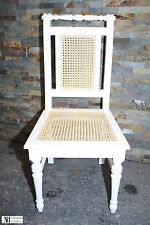 Esszimmerstühle Designklassiker der 60er & 70er