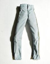 1/6 STAR WARS Rebel Endor Force Female Pants for hot toys Sideshow Battlefront