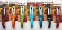 KitchenAid Stainless Steel Blade Euro Vegetable Peeler in Huge Choice of Colors