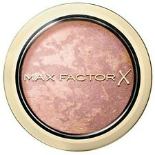 Max Factor Crème Puff Blush - 10 Nude Mauve
