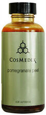 Cosmedix Pomegranate Peel Antioxidant Therapy 100ml Professional Size  Brand New