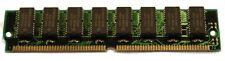 32MB (1x32MB) MEMORY RAN 4 Roland VP9000 Sampler, XV-5080 Sampler