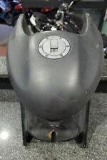 serbatoio carburante aprilia pegaso 650 dal 2001-2004 Kraftstofftank Fuel Tank