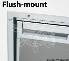 Waeco Rahmen flush mount f. Kühlschrank Coolmatic CR80