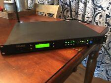Telex BTR-80N Wireless Intercom Base Station only