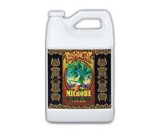 FoxFarm BushDoctor Microbe Brew Organic Liquid Plant Food 1 gal.