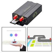 GPS Tracker for Vehicles, 4G Real Time GPS Tracking Device, Magnetic GPS Car