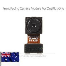 Front Facing Camera Module Flex Cable Ribbon Parts For OnePlus One 1+ A0001