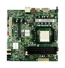 DELL STUDIO XPS 7100 SERIES AMD SOCKET AM3 DESKTOP MOTHERBOARD GK1K2 FF3FN