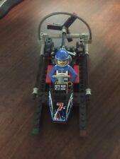 Lego Technic 8223 HydroFoil 7 1996