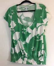 American Egle Outfitters Short Sleeve Shirt Size XL
