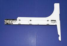 Maytag Refrigerator : Freezer Drawer Slide & Bracket : Right (W10122148) {P3621}