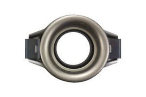 ACT for 1990 Nissan Stanza Release Bearing - actRB816