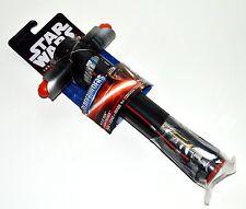 Hasbro Star Wars The Force Awakens Kylo Ren Retractable Lightsaber