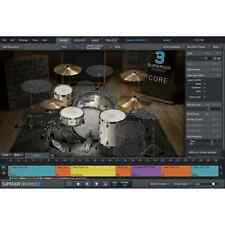 Toontrack Superior Drummer 3 (Serial Download)