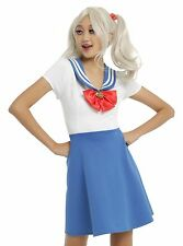 Sailor Moon Cosplay Dress
