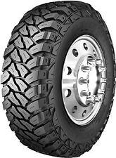 2 NEW 285/75R16 Kenda Klever M/T KR29 Mud Tires 285 75 16 2857516 R16 MT 10 ply