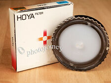 Hoya 55mm 82A coated filter . New other